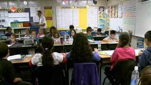 Substitutes filling the gaps for CCSD
