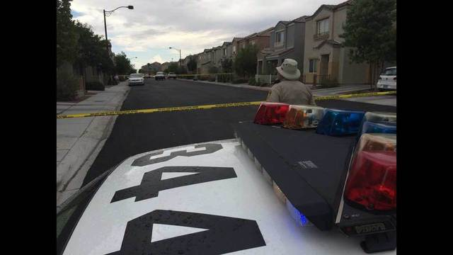 Metro releases new information about officer-involved shooting