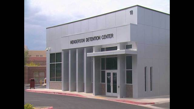 New questions arise in Henderson official's DUI arrest