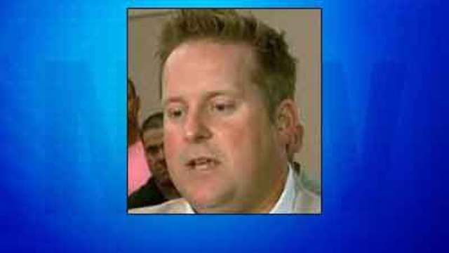 DA will not seek indictment against CA youth pastor