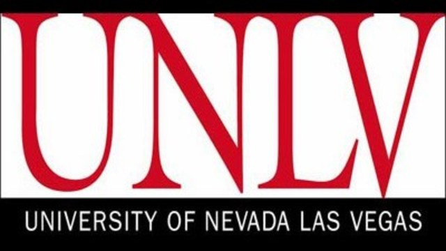 UNLV moves forward with medical school development plans