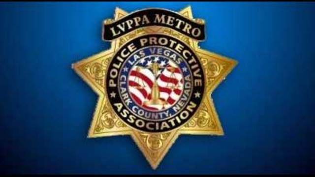 Lawsuit claims Metro officer's rights were violated