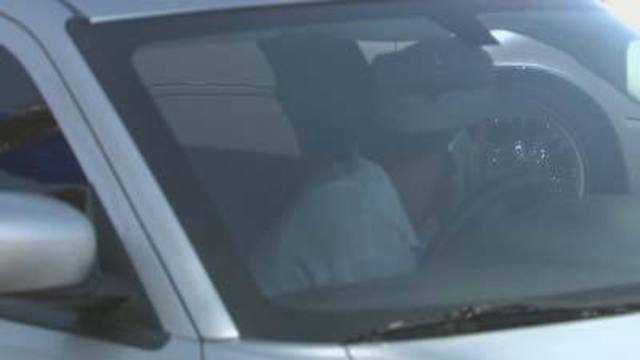 Driving You Crazy: Illegal u-turns and cell phone use