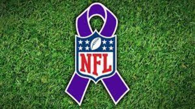 NFL announces tough rules for domestic violence offenders