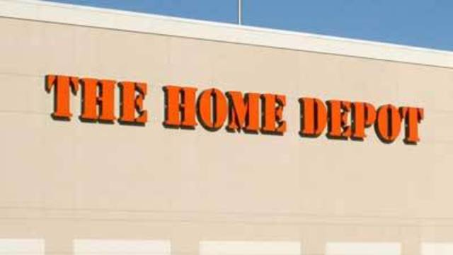 Home Depot investigates possible credit card data breach