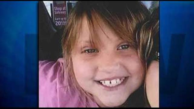 Family friend arrested in Bullhead City girl's killing