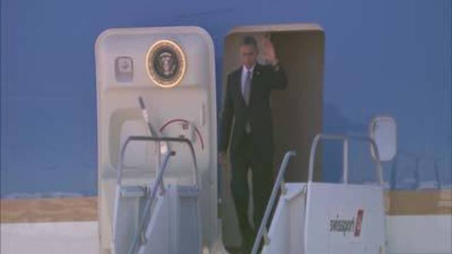 President Obama to Deliver Immigration Speech in Las Vegas