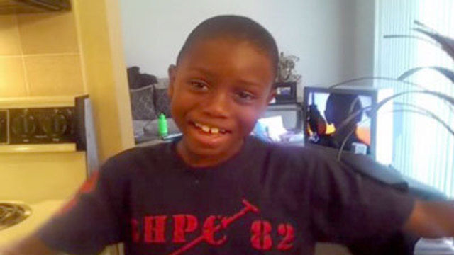 I-Team: County Releases Report on Boy's Death