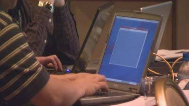 Cybersecurity Order Could Affect Las Vegas Businesses