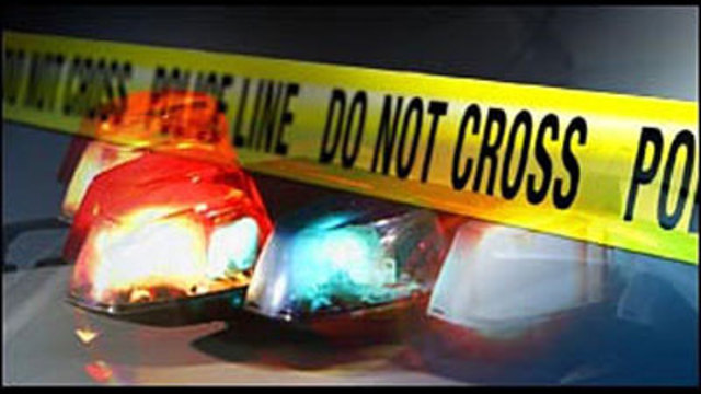 Man Hit By Car on Flamingo Road