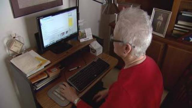 I-Team: Personal Information Found on Ancestry Websites