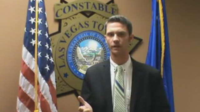 I-Team: Constable's Office 'Investigates' Woman's Complaint