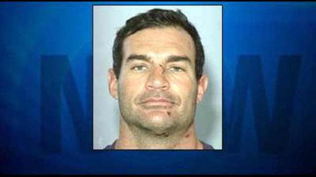 Ex-Firefighter Fighting Charges in Wife's Slaying
