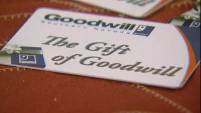 8 on Your Side: Gift Cards Not Honored by Valley Business