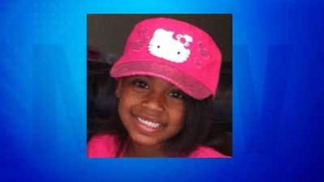 Fundraiser to be Held for Girl's Funeral Expenses