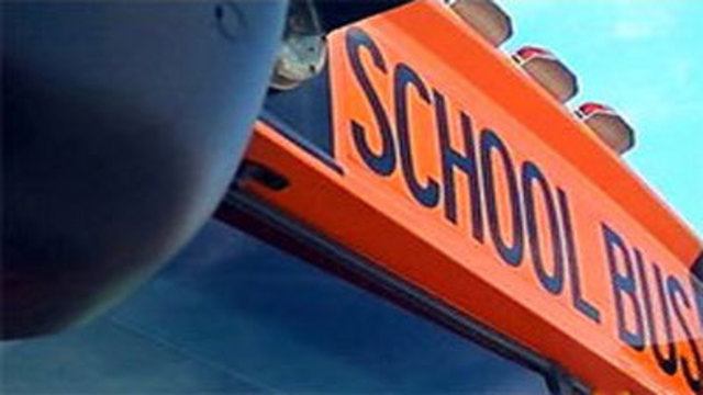 CCSD Tables Decision on Nationwide Superintendent Search