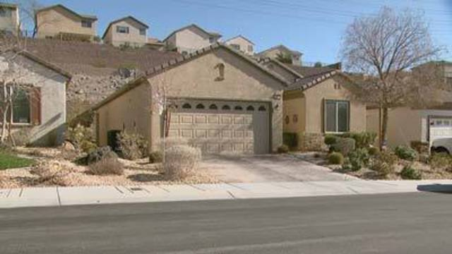 I-Team: Settlement Does Little to Help Some Homeowners