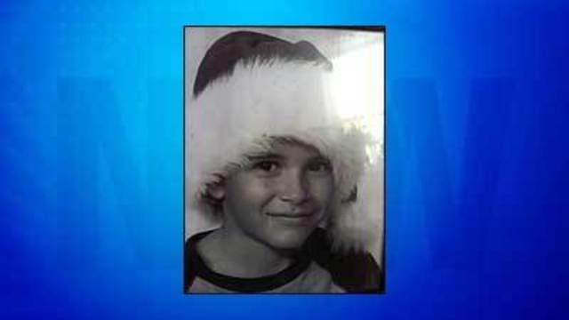 Stepmother: School Should Have Intervened in Boy's Death