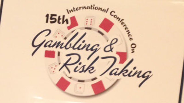 Gambling Conference Looks at Trends, Social Gaming
