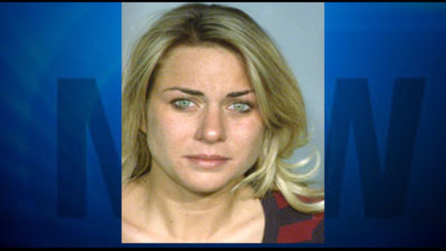 Dancer Ordered to Trial in Fatal DUI Case