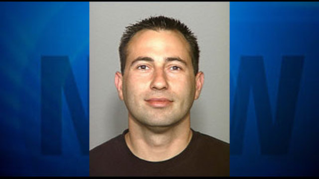 Metro Officer Relieved of Duty