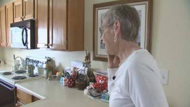 8 on Your Side: Seniors Targeted in 'Lifeline' Scam