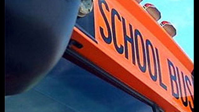 I-Team: Conservative Group Wants Teachers' Work Email Addresses