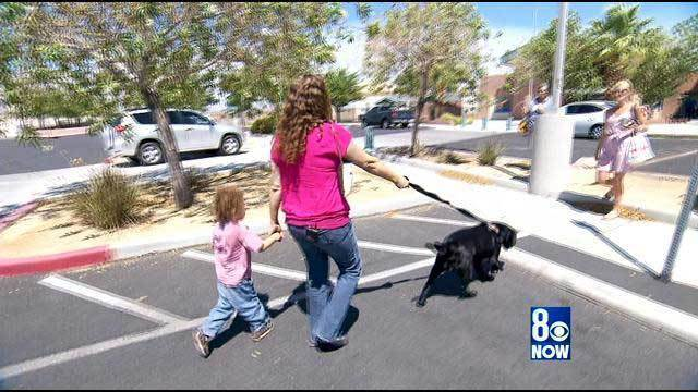 Residents Displaced by Wildfire Long to Return Home