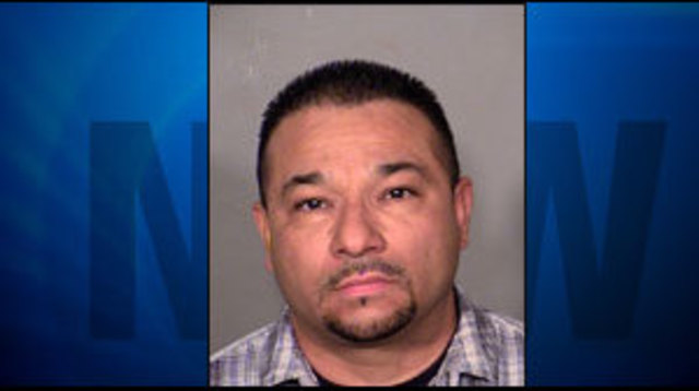 Police Search for Victims in Sexual Assault Case