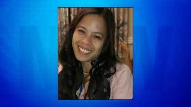 Woman's Killing Highlights Dangers of Domestic Abuse