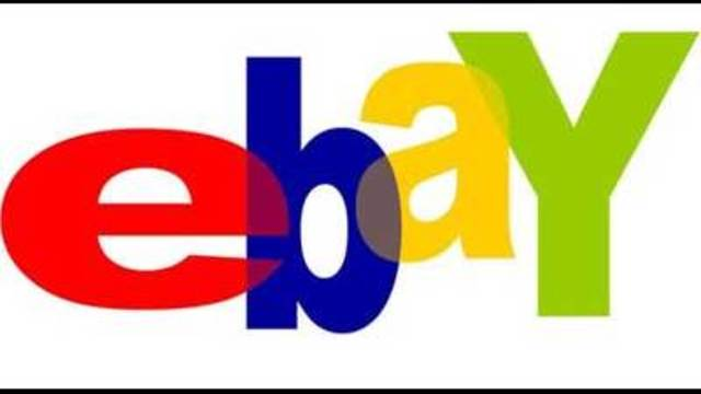Family Steals $7 Million in Toys to Sell on eBay