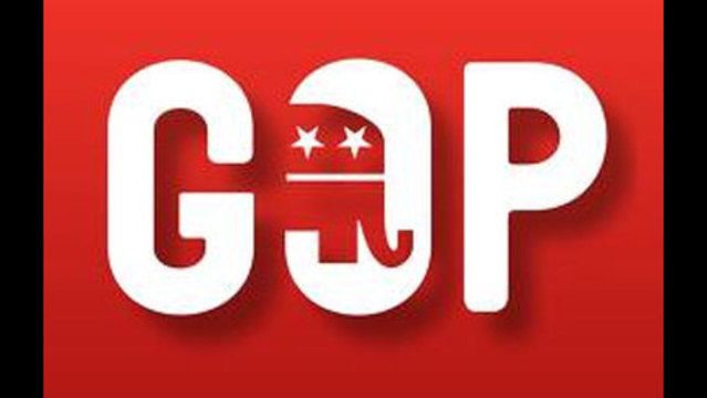 Marriage definition pulled from Clark County GOP platform