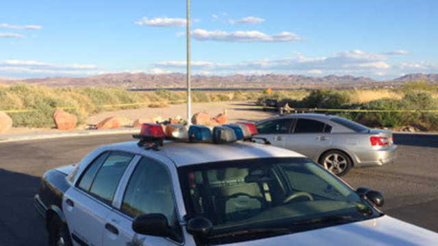 Metro investigating deadly shooting at Wetlands Park