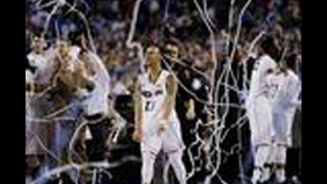 Connecticut defeats Kentucky, wins second title in four years