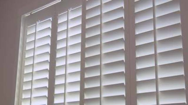 8 on Your Side: Shutter salesman fails to deliver