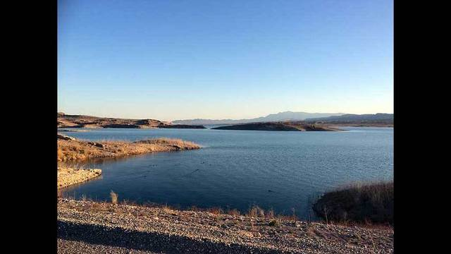 Lake Mead Cruises offers special deals to the military
