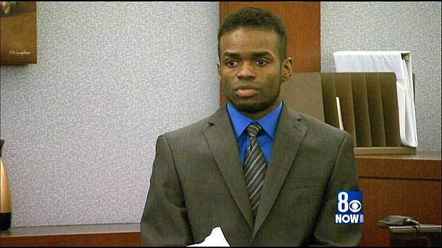 UPDATE: Jury to resume deliberations Thursday in dancer trial