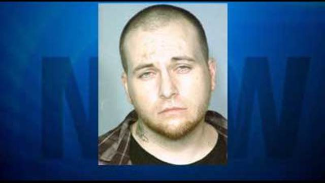 Suspect in deadly shooting had lengthy criminal record