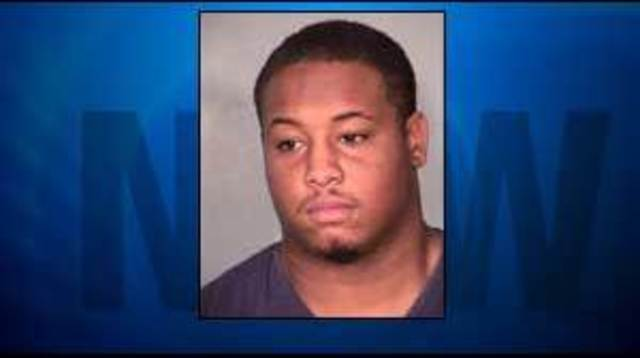 Suspect arrested in deadly shooting at hookah lounge