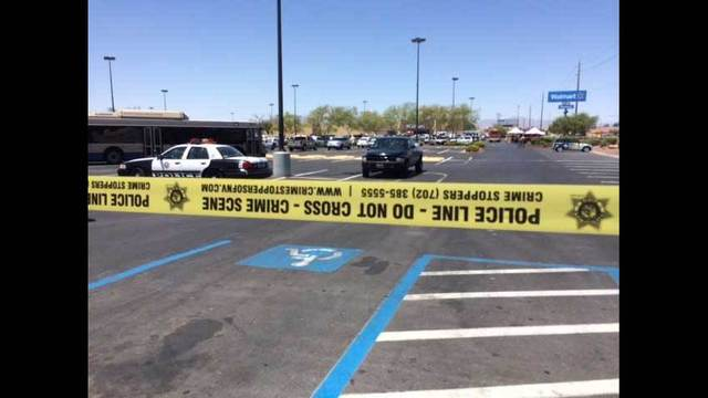 Extremism expert worries Sunday shootings could spark copycats