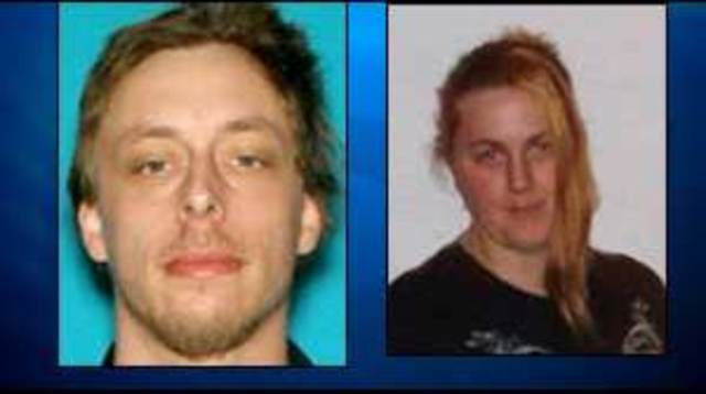I-Team: Questions surround shooters' online rants