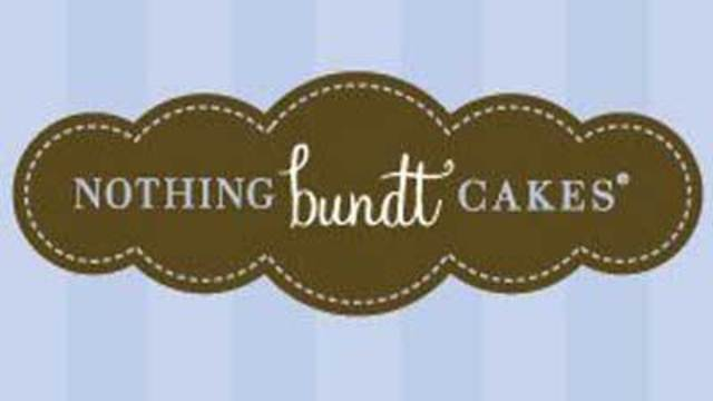 Nothing Bundt Cakes to donate to shooting victims' families