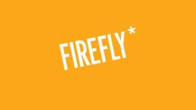 Firefly closes West Sahara location