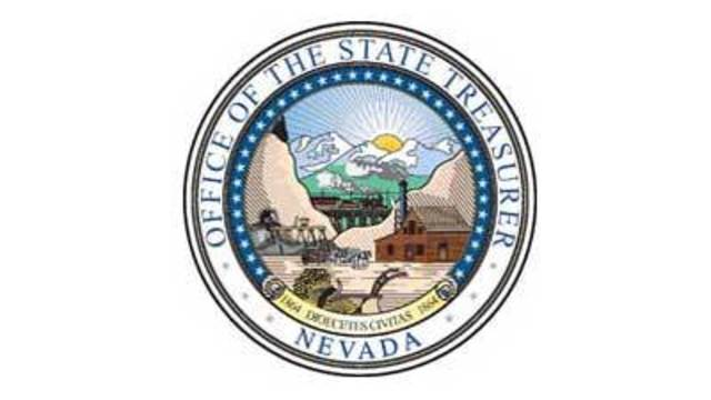 Does Nevada owe you money? More than $650M up for grabs