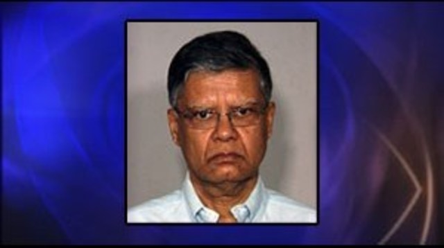 Manager of Desai clinic pleaded guilty in fraud case