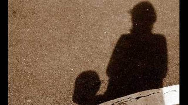 Parental abduction cases can prove hard to resolve