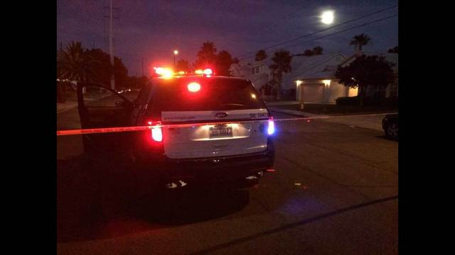 Child found dead after unrelated hit-and-run