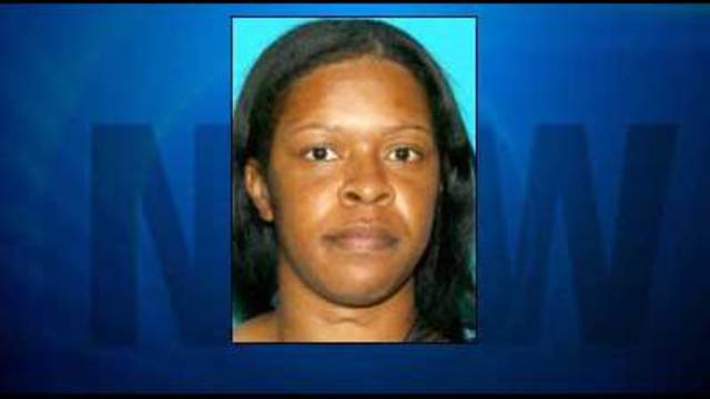 Woman in missing girl case appears in court