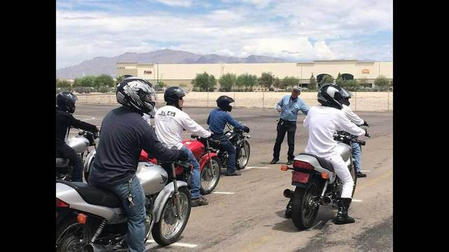 More motorcycle deaths result in push for more rider training