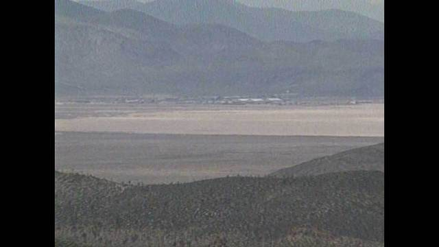 I-Team: Tax officials think Area 51 deal 'out of this world'